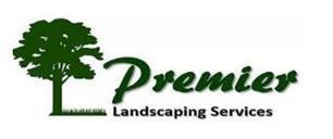 Premier Landscaping Services