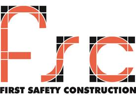 First Safety Construction Limited