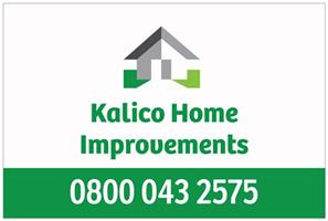 Kalico Home Improvements