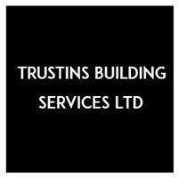 Trustins Building Services Ltd