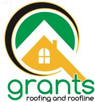 Grants RNR