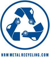 NRM Metal Recycling Ltd