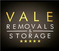 Vale Removals & Storage
