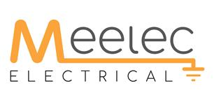 Meelec Electrical