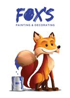 Fox's Painting and Decorating