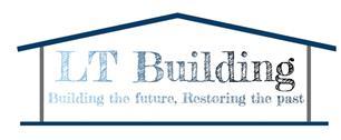 LT Building