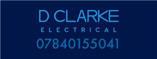 D Clarke Electrical
