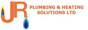 JR Plumbing and Heating Solutions Ltd