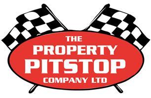 Property Pitstop Company Ltd