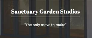 Sanctuary Garden Studios
