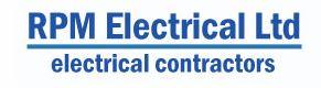 RPM Electrical Ltd