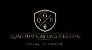 Quantum Gas Engineering Ltd