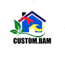 Custom Building and Maintenance Ltd