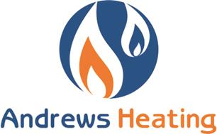 Andrews Heating