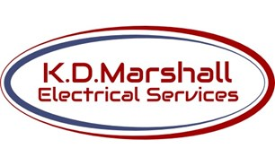 KD Marshall Electrical Services