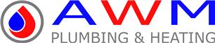 AWM Plumbing and Heating