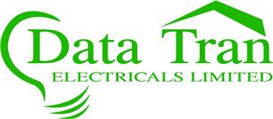 Data Tran Electricals Limited