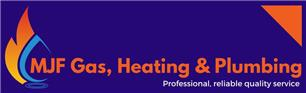 MJF Gas Heating & Plumbing