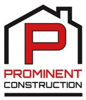 Prominent Construction Ltd