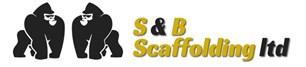 S&B Scaffolding Ltd