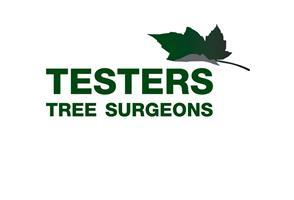 Testers Tree Surgeons Ltd