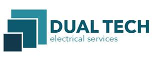 Dual Tech Limited