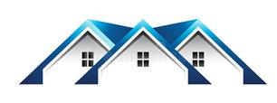 L.D.T Roofing Specialist