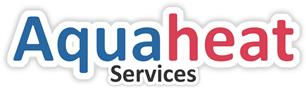 Aquaheat Services