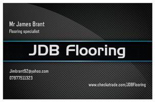 J D B Flooring
