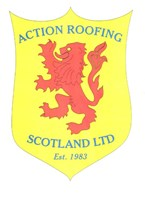 Action Roofing (Scotland) Limited