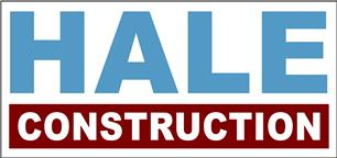 Hale Construction Ltd
