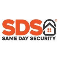 SDS (Same Day Security) Locksmiths Grampian