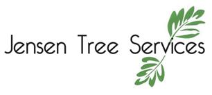Jensen Tree Services
