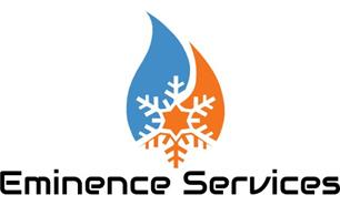 Eminence Services