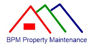BPM Property Maintenance