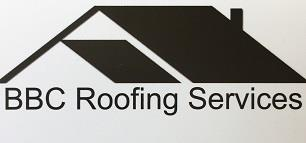 BBC Roofing Services