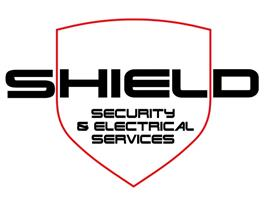 Shield Security & Electrical Services
