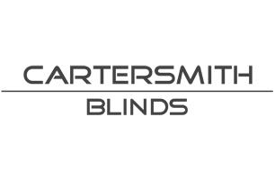 Carter Smith Blinds Ltd
