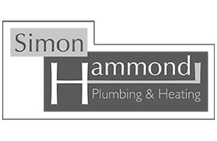 Simon Hammond Plumbing & Heating