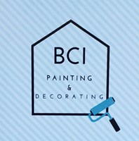 BCI Painting and Decorating