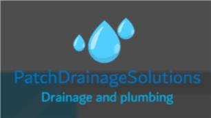 Patch Drainage Solutions