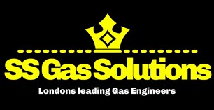 SS Gas Solutions