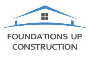 Foundations Up Construction Ltd