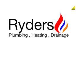 Ryders PHD