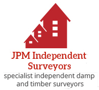 JPM Independent Surveyors