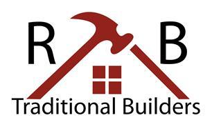 RAB Traditional Builders Ltd