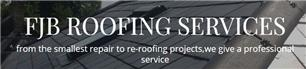 FJB Roofing Services