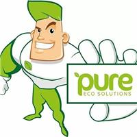 Pure Eco Solutions Scotland Ltd