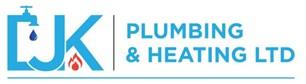 LJK Plumbing & Heating Ltd