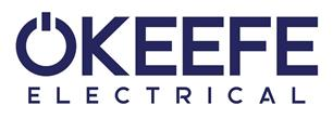 O'Keefe Electrical